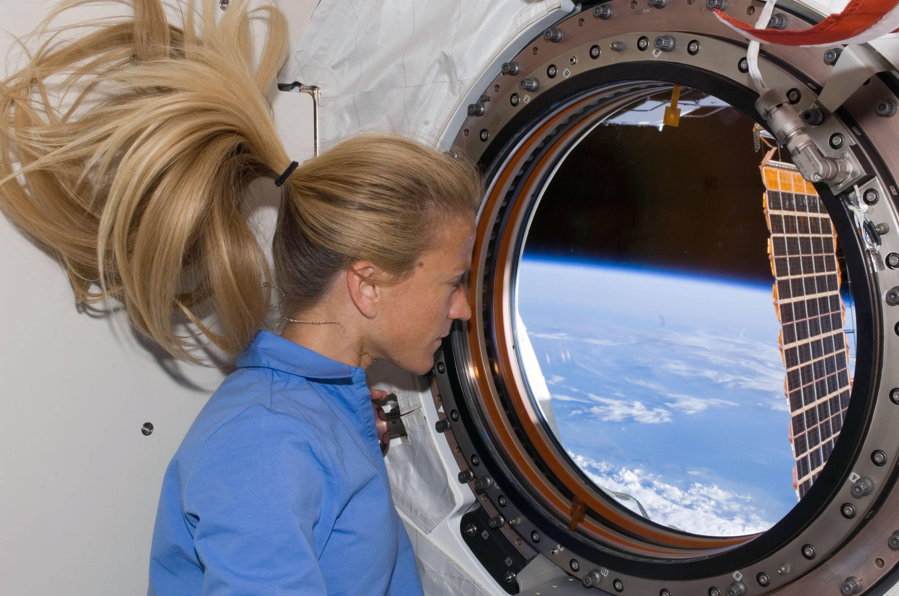 Прикольные картинки из космоса, для открытки февраля